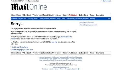 14052012-daily-mail Kopie